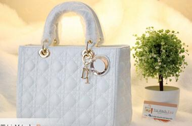 Túi xách Dior cao cấp